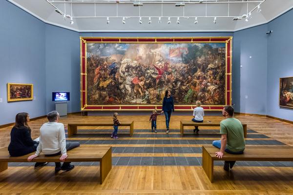 Muzeum Narodowe_fot. m.st. Warszawa (1).jpg