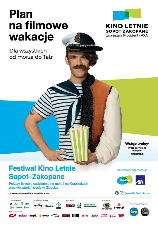 Letnie Sopot-Zakopane.jpg