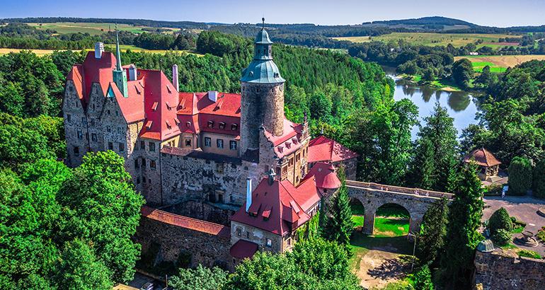 zwiedzanie-zamku.jpg